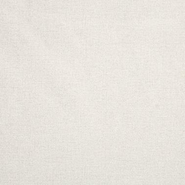 Duka Duvar Kağıdı Desing Plus Word DK.13112-1 (16,2 m2) Renkli
